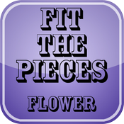 Fit-the-pieces-Flower
