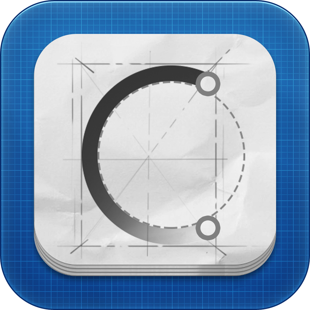 Concepts: Precision Sketching