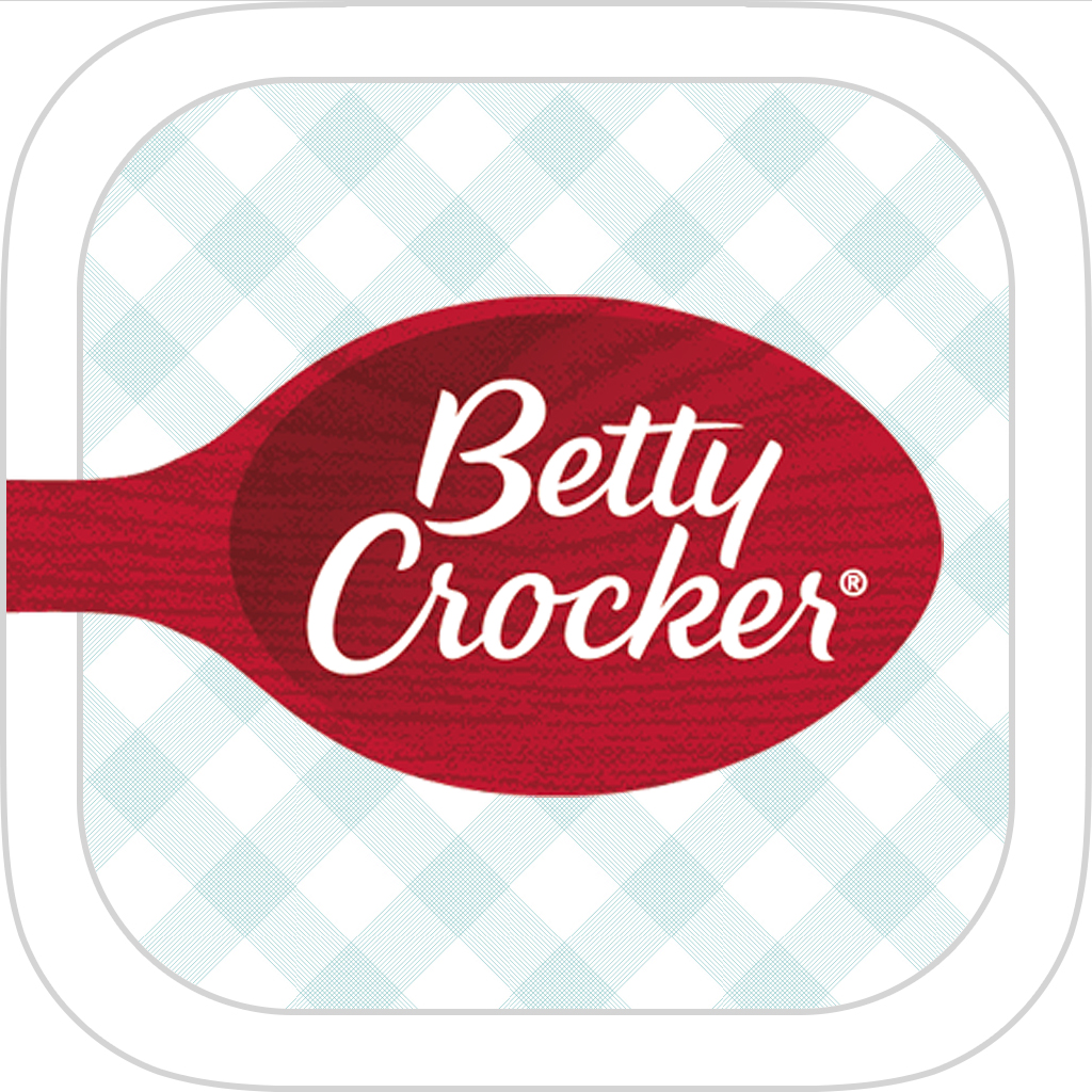 Buy The Betty Crocker Cookbook – Kitchen-Tested Recipes on the App Store