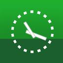 TimeTrac