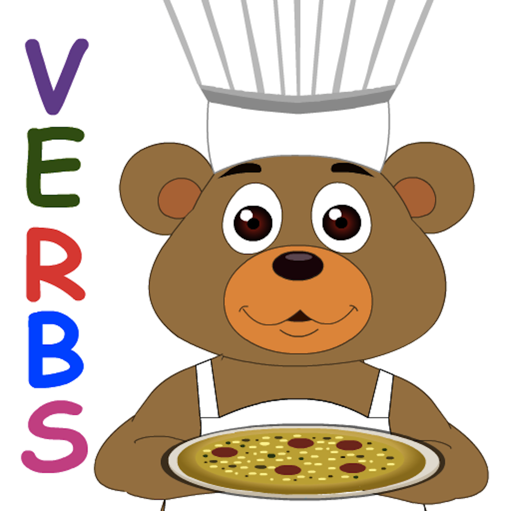 mzl.rcqfqhkk $50 iTunes Card Giveaway from Fun With Verbs and Sentences HD by Hamaguchi Apps Review